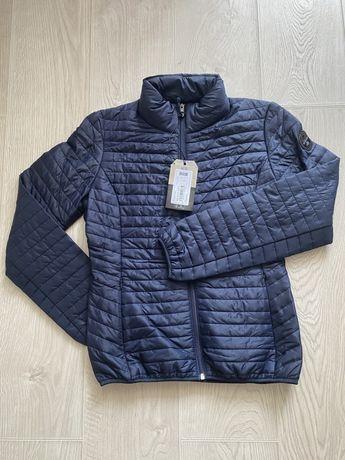 Женские легкие куртки NAPAPIJRI S, M, L оригинал!