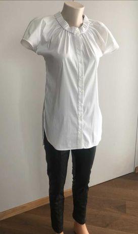 Блуза рубашка Cos размер Xs