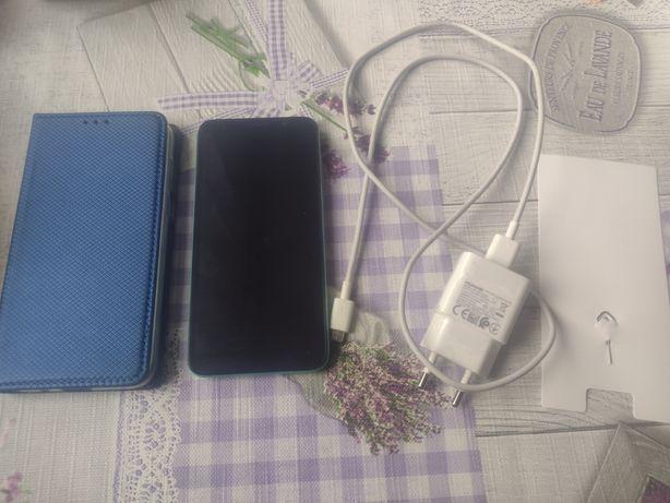 Telefon HUAWEI Y5p