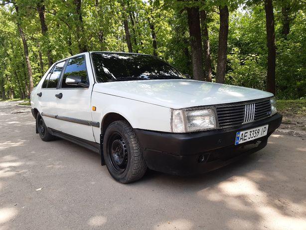 Fiat Croma 2.5 td. Продам/обмен