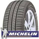 4 X Opony 205/55/17 R17 Michelin Primacy 3 Nowe Letnie