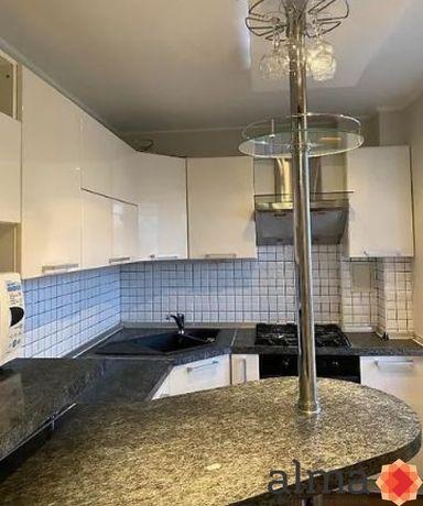 Продам 3к квартиру на ул. Гарматная д.23