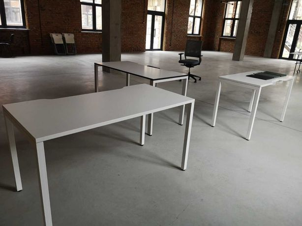 стіл робочий - стіл офісний - стіл комп'ютерний