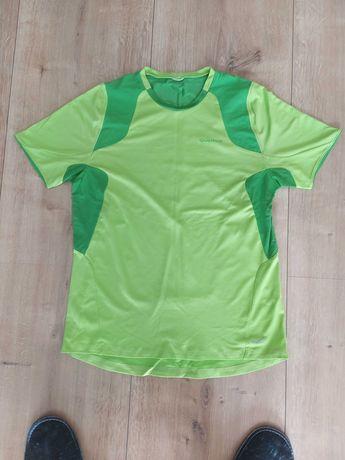 Koszulka termiczna