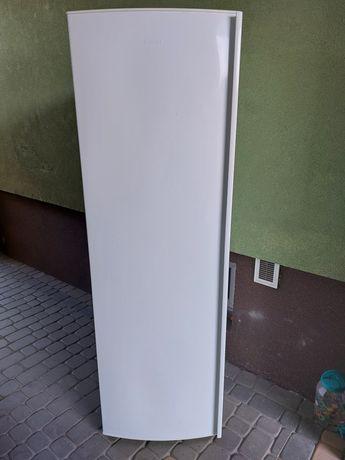 Zamrażarka Gram 8 szuflad