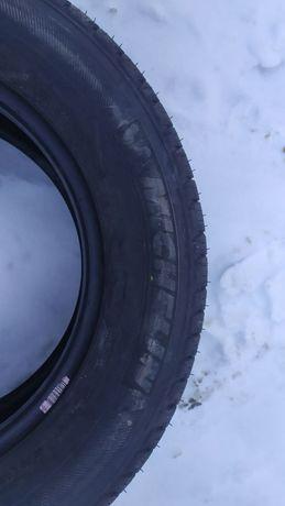 Продам летнюю шину Мишлен 215/65 р16
