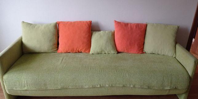 Диван кровать Винсент style group