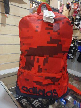 Plecak Adidas nowy oryginalny