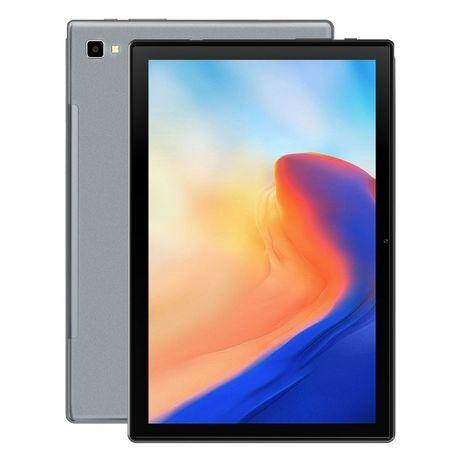 Blackview Tab 8 4/64 LTE Gray! В наличии так же версия с клавиатурой!
