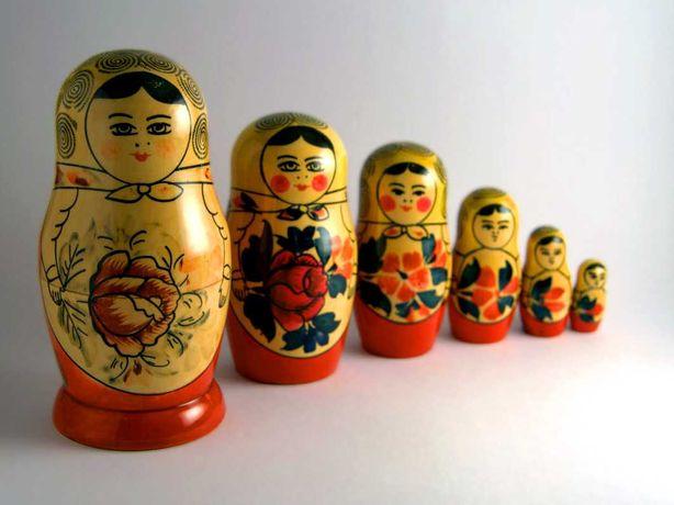 Rosyjski online- matura, młodzież i dorośli