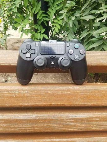 Беспроводной геймпад Wireless джойстик для PS4. Дуалшок для пс 4