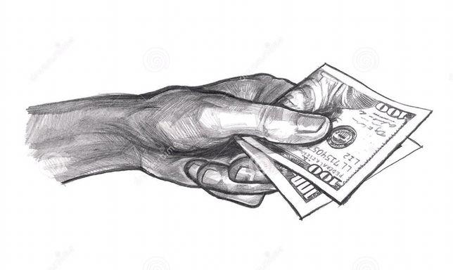 Udzielę pożyczki prywatnej na dowód, weksel, bez baz, na 500+, CAŁA PL