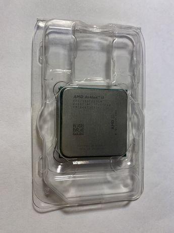 Процессор Athlon II X2 255 3.1Ггц