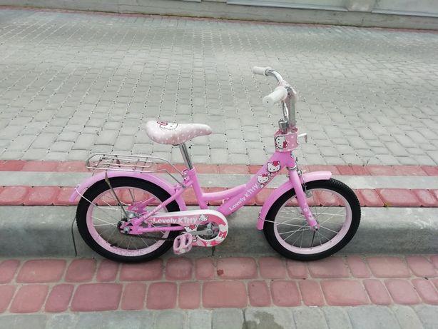 Продам не дорого велосипед