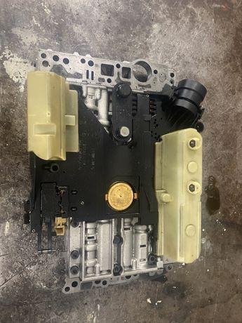 Sterownik skrzyni biegow Mercedes płyta hydrauliczna elektryczna 722.6