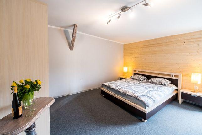 Karpacz /Ściegny Apartament Admarmal