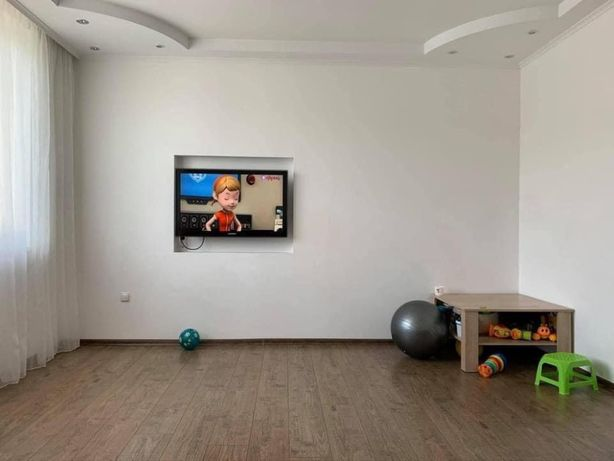 Продам 3-кімн. квартир у м. Стрий по вул. Басараб