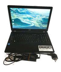 laptop Acer Aspire ES 15 n3050 / 500gb 4gb ładowarka