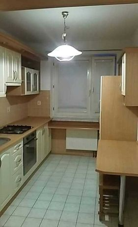 Pobitno południe  Nazimka 2,  dwa pokoje z kuchnia , opłaty w czynszu