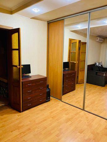 1 квартира Алексеевка, р-н