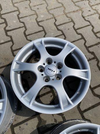 5/114.3 R16 Диски Nissan / Mazda / Kia / Hyundai / Mitsubishi