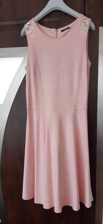 Sukienka Mohito rozmiar L