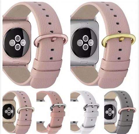 Bracelete Apple Watch Nova 38mm