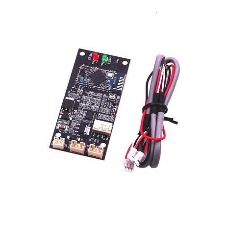 Блютуз Bluetooth 5.0 APTX модуль приёмник передатчик