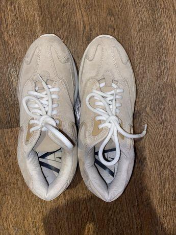Кроссовки для девочки Zara оригинал.Размер 36