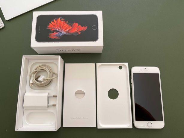 iPhone 6S 32giga