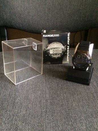 Продам Водонепроницаемые наручные часы Range 2000