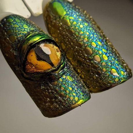 Маникюр, Педикюр, Гель-лак, Наращивания ногтей, роспись.