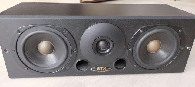 Głośnik Centralny STX