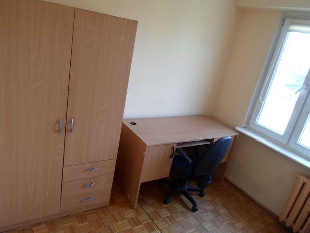 Pokój Bydgoszcz - do wynajęcia - opłaty w cenie