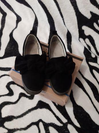 Туфлі-сліпони