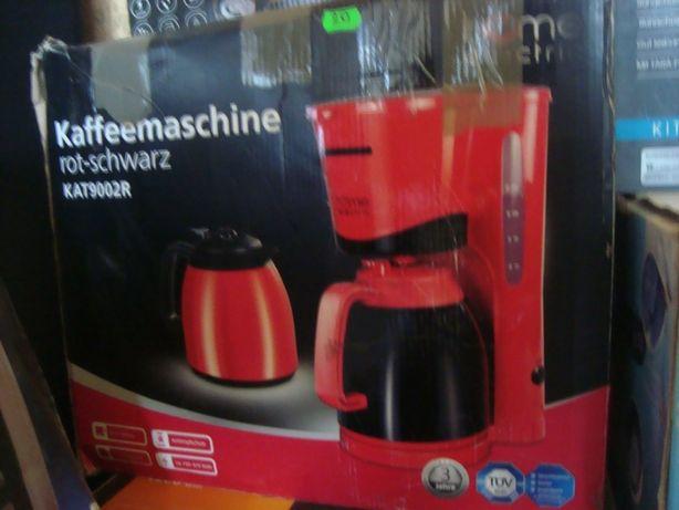 "Кофеварка ""HOME ELECTRIC"", Германия"