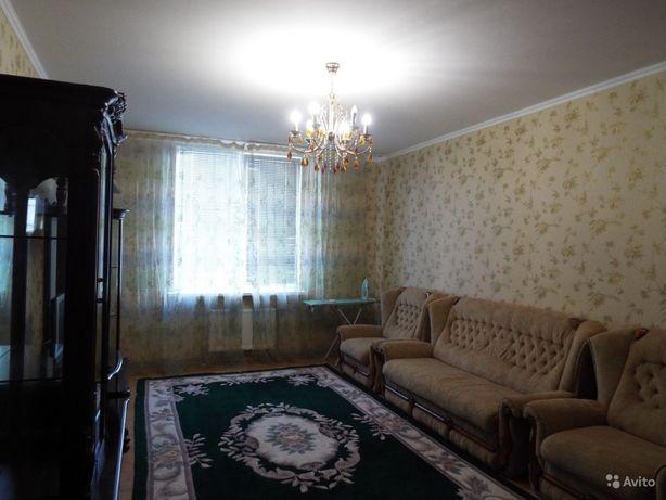 Продаётся 2-к квартира, 60 м², 3/5 эт. Феодосия