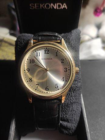Часы мужские Sekonda