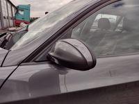 Lusterko lewe BMW E90 E91 Sparkling Graphite
