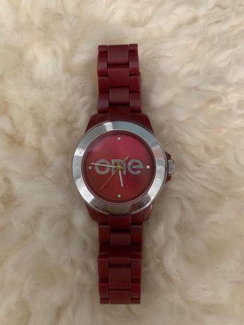 Relógio marca ONE original