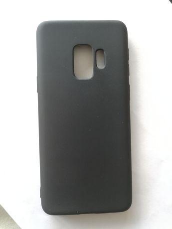 Capas Samsung galaxy S9