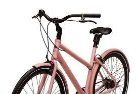 Sprzedam rower zdjęcie tylko podgladowe