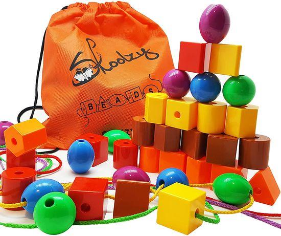 Іграшка дитяча Skoolzy