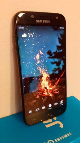 Samsung J5 2017 Duos 16 GB