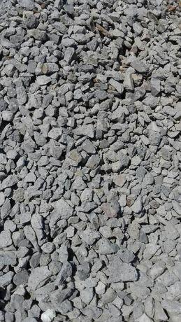 kruszywo betonowe z transportem