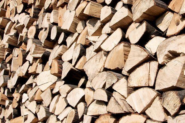 Drewno kominkowe, opałowe,drzewo, sezonowane, surowe, opał
