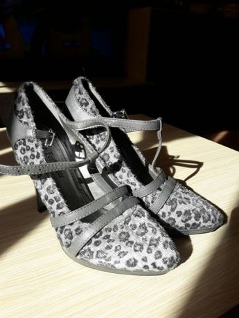 Buty damskie rozmiar 35. WYSYŁKA GRATIS