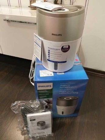 Зволожувач повітря всього за 3000грн Philips HU4803 / 01 -Беспл. дост!