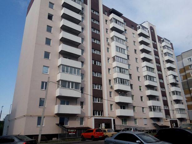 Продам хорошую 3х комнатную квартиру в новом кирпичном доме