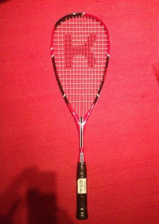 Raquete de Squash K-Open - Nova